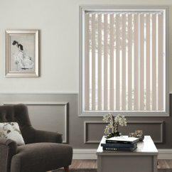 Window Dressing Ideas For Living Rooms Tan Couch Room Decor 20 Colour And Interior Trends 2017 Blinds Curtains Apollo Magnetic Vertical Blind 247