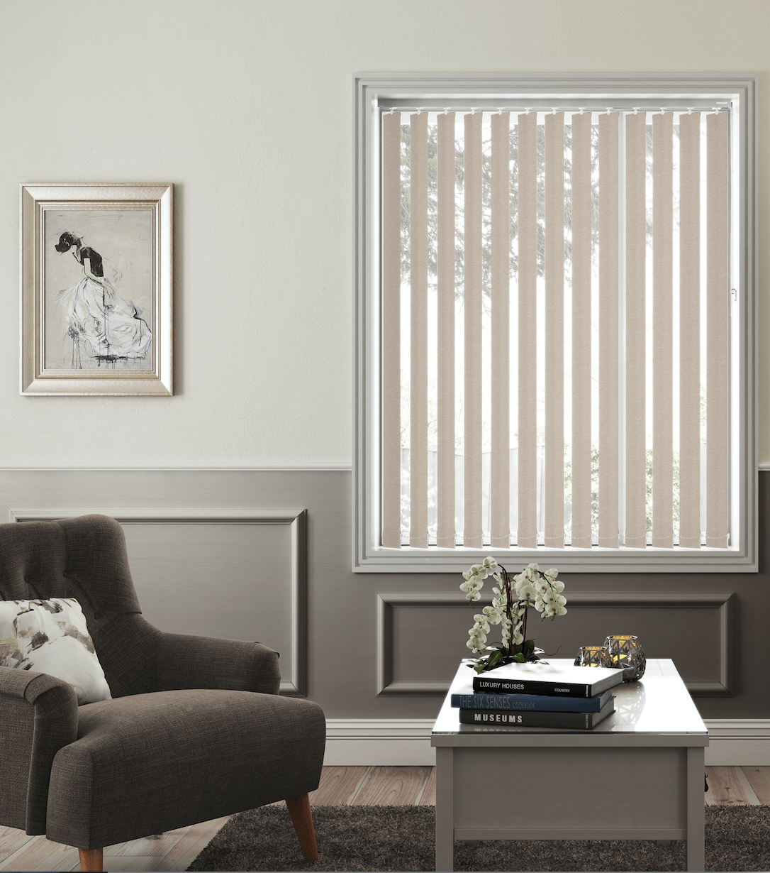 blinds for living room with curtains stairs pictures 20 colour and interior window trends 2017 shutters