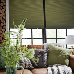 Window Dressing Ideas For Living Rooms Cowboy Room 20 Colour And Interior Trends 2017 Blinds Curtains Shutters