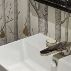Cost To Renovate A Kitchen Gray Floor Downstairs Toilet Ideas - 8 Best Small Bathroom And ...