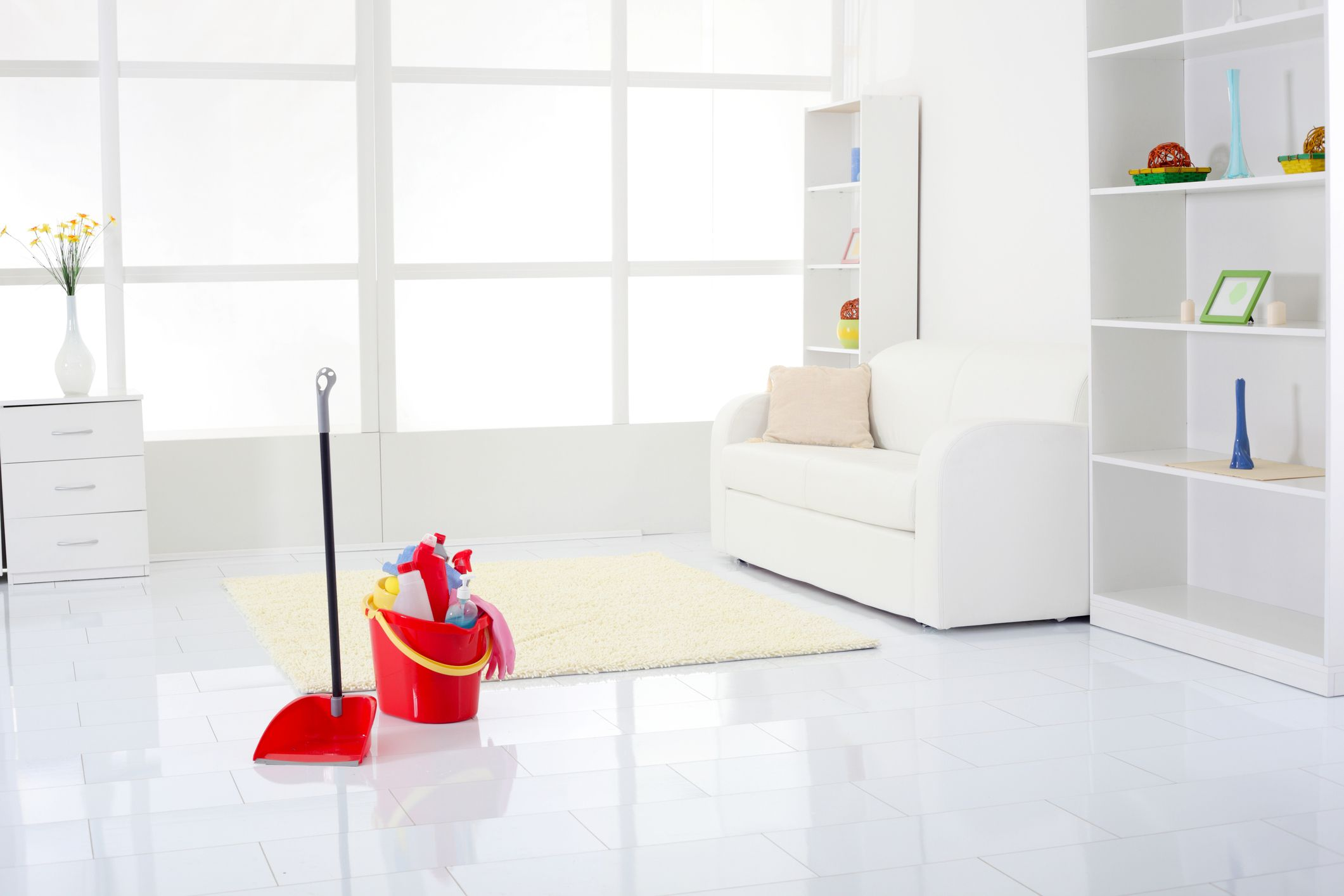 clean living room chairs and ottomans 11 things you ll understand if re obsessed with cleaning