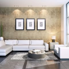 Design Living Room Layout Modern Country Style Designs Ideas Tricks To Maximise Space In 4 Different