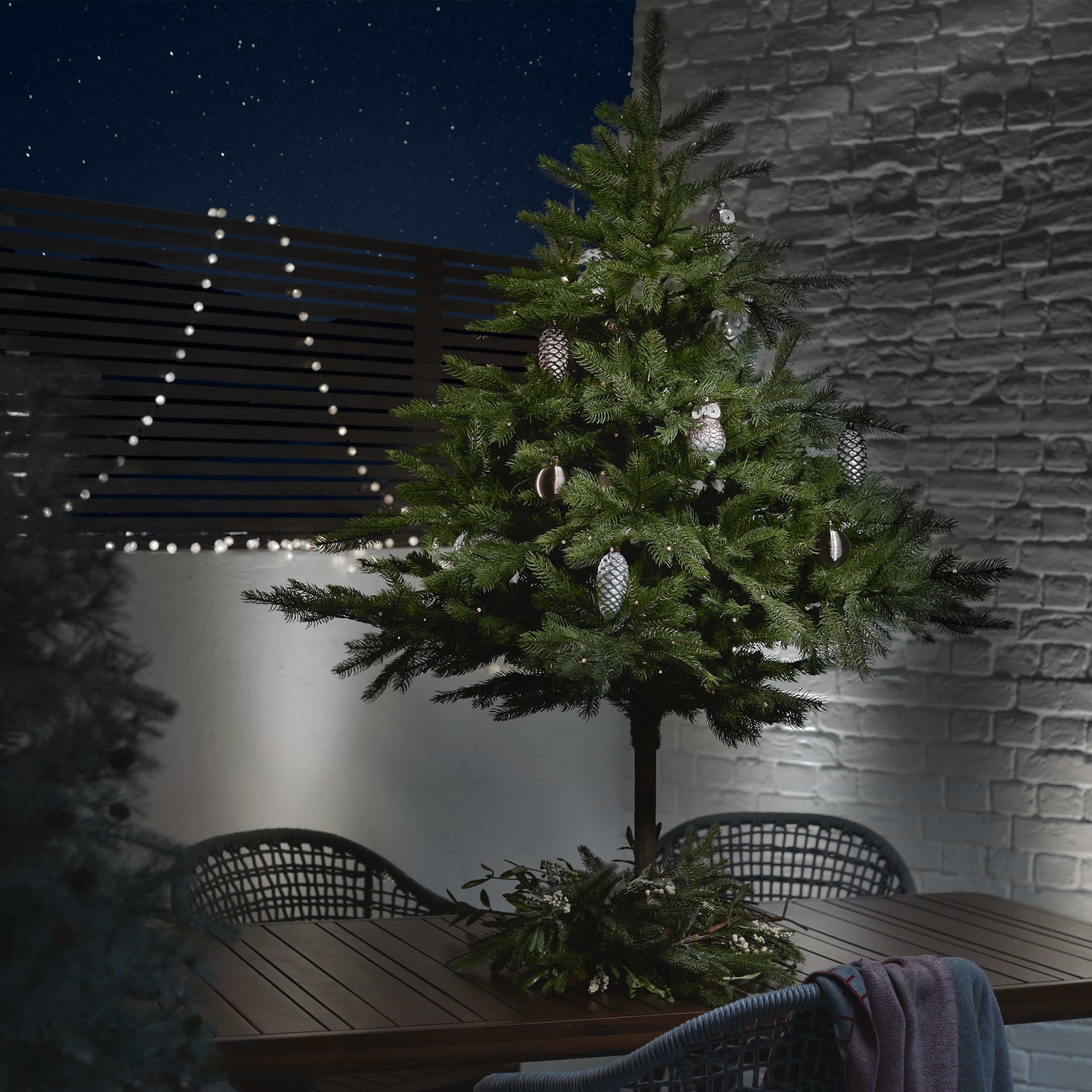 Outdoor Light Displays Suppliers And Manufacturers At Fake