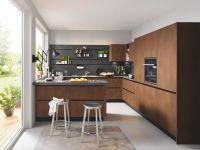 20 Best Kitchen Design Trends of 2018 - Modern Kitchen ...