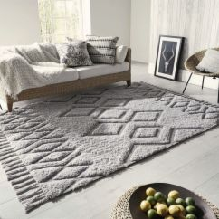 Rugs In Living Room Color Scheme Ideas 10 Of The Best Grey Large For Bedroom And