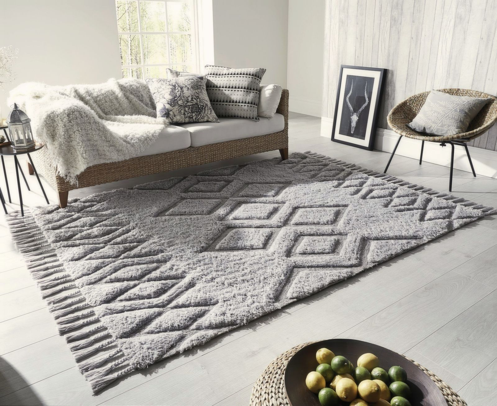 modern rug ideas for living room decorations shelves in 10 of the best grey rugs large bedroom and
