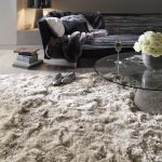 10 Of The Best Grey Rugs Large Rugs For Living Room