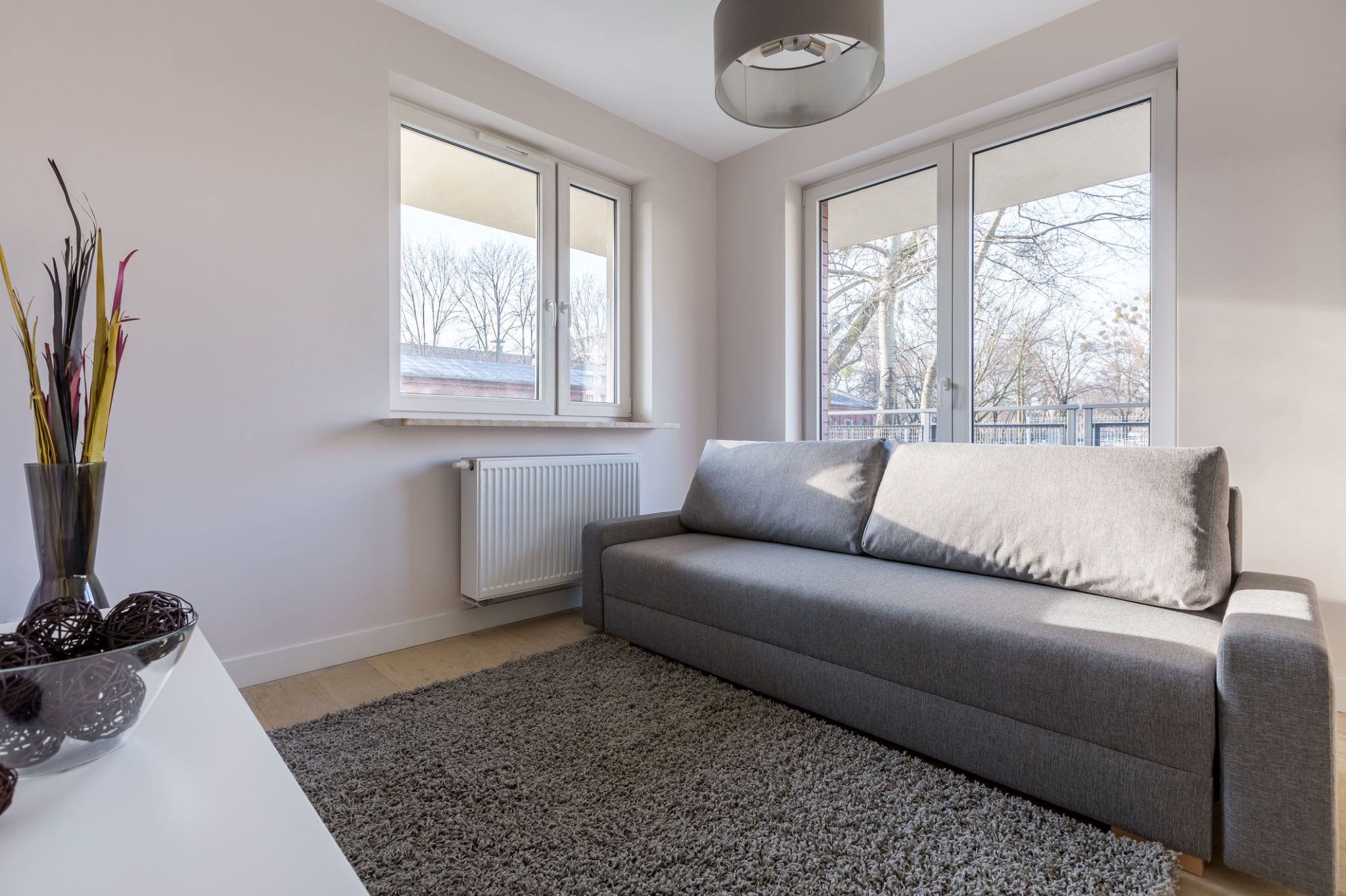 living room colour ideas with grey sofa paint uk 5 clever ways to transform ugly radiators in your home