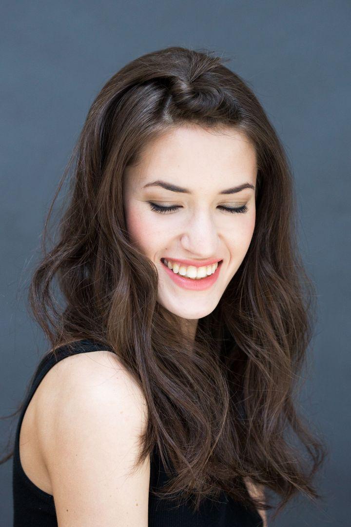 10 kiểu tóc đơn giản mà bạn có thể làm kiểu tóc DIY trong 10 giây