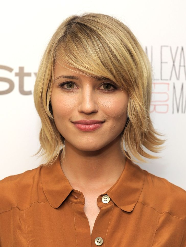 Short Hairstyle: Short Womens Hairstyles. Desktop Short Wo Hairstyles For Hairstyles Full Hd Pics Best Haircuts And Hair Ideas