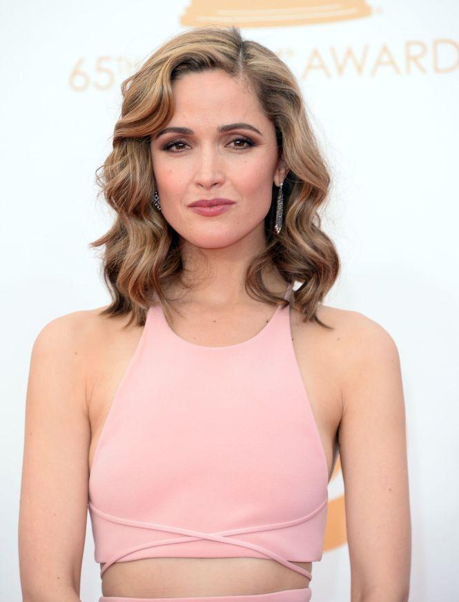 15 Fantastic Easy Medium Haircuts Shoulder Length Hairstyles For Women
