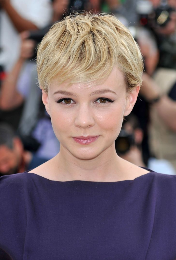 Short Hairstyle: Best Short Hairstyles. Widescreen Best Short Hairstyles For Mobile Phones Hd Pics Haircuts And Hair Ideas