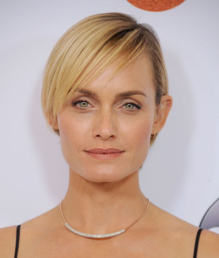 Short Hairstyle: Celebrity Short Hairstyles. Widescreen Celebrity Short Hairstyles Of Hairstyles For Women Computer Full Hd Pics Best Haircuts And Hair Ideas