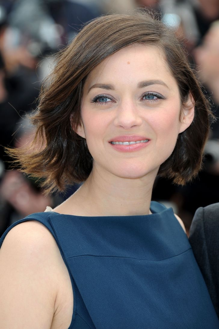 Hairstyle Ideas: Best Bob Hairstyles. Widescreen Best Bob Hairstyles Of Hairstyles Mobile Hd Pics Styles Haircuts For Women