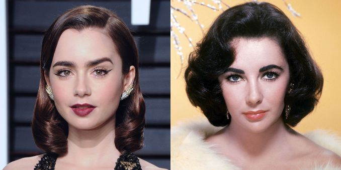 7 gorgeous 50s hairstyles to wear in 2017 - how to make