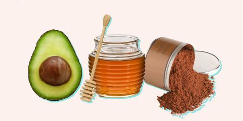 6 Super Easy Diy Face Masks For Bright Glowing Skin We Click It