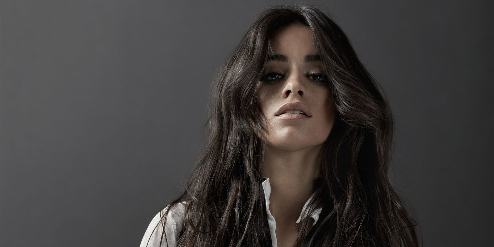 Camila Cabello Talks New Music and Learning How to Play Guitar