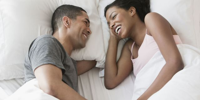 Image result wey dey for Genital herpes on the penis?