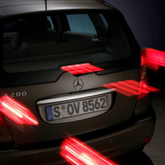 Third Brake Light Law Yaskawa A1000 Wiring Diagram 10 Car Options The Won T Let You Have