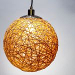 How To Make A Lampshade In 8 Easy Steps