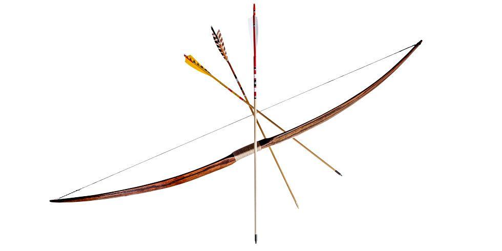 Simple Wooden Sword Plans
