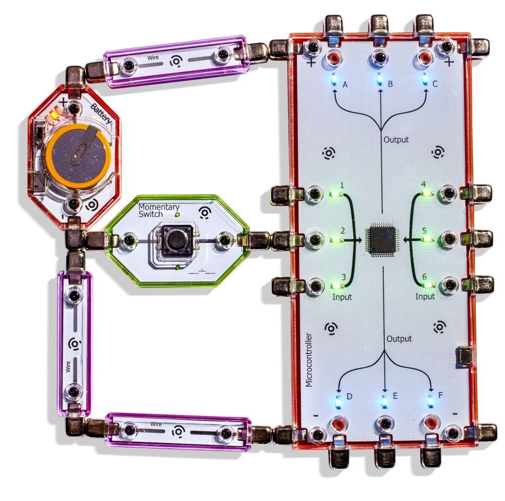 medium resolution of 7 pin wiring schematic top movie 2016