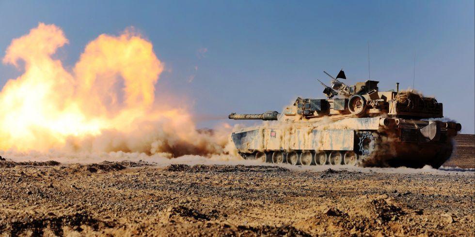 25 best military photos