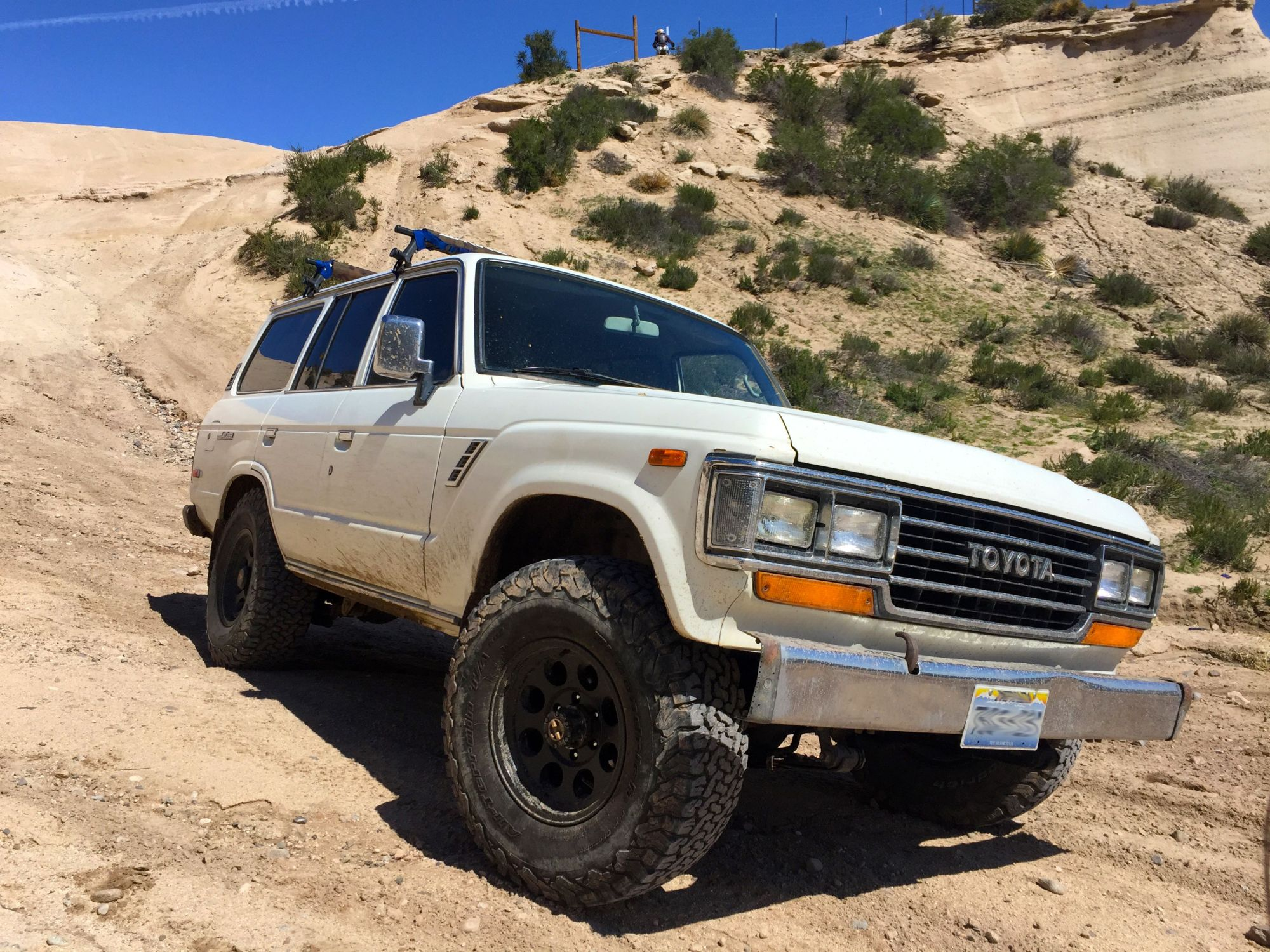 hight resolution of project build toyota land cruiser fj62i u0027m rebuilding my dream car a beat up