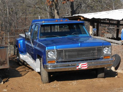 small resolution of 1978 chevy cab pick up with