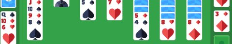 Bored Googling Solitaire Lets You Play
