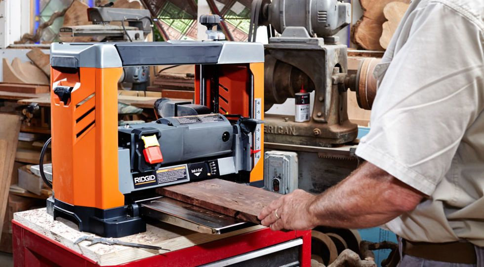 Best 15 Planer For The Money