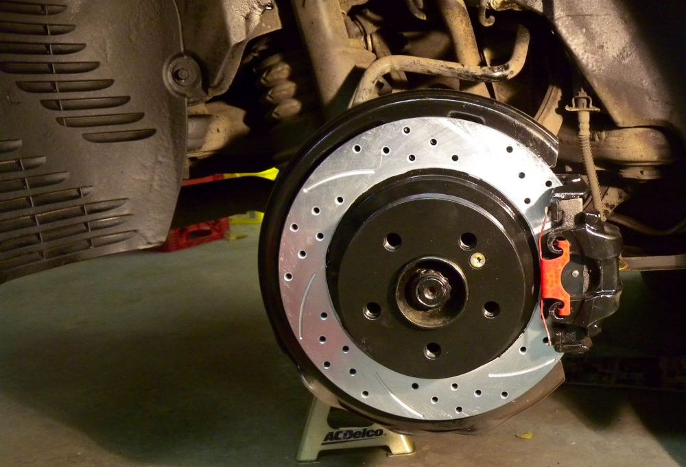 medium resolution of troubleshooting anti lock brakes