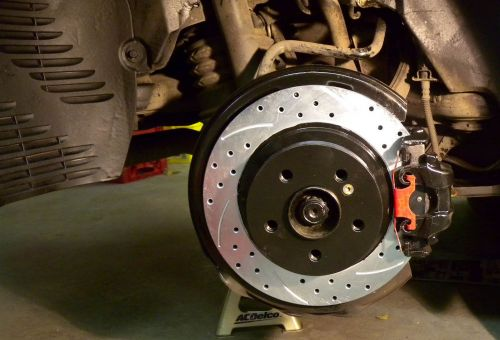 small resolution of troubleshooting anti lock brakes