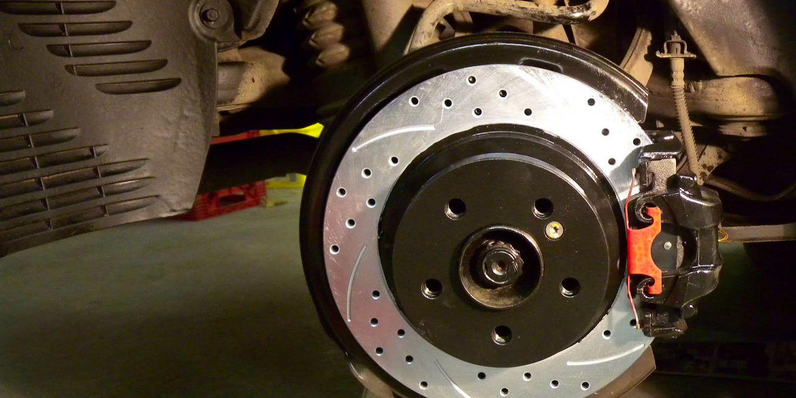 AntiLock Brakes  ABS Brakes Troubleshooting  How to Troubleshoot Anti Lock Brakes Problems