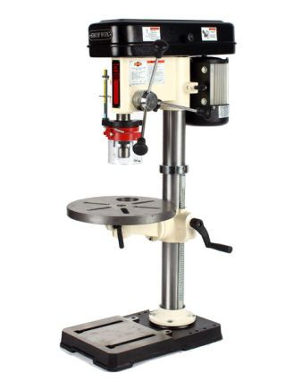 Porter Cable Table Top Drill Press