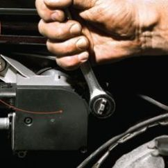 1995 Ford Ranger Wiper Wiring Diagram Ez Go Golf Cart 36 Volt How To Wind Up Your Windshield Motors – Windhshield Motor Fix