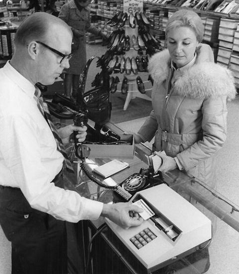 Ibm Invention Archive International Business Machines