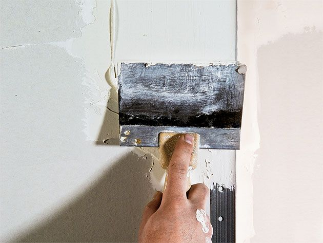 Drywall Prices Builders Warehouse