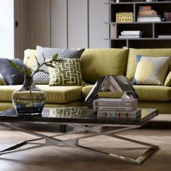 Dfs French Connection Quartz Sofa Review E Poltrona Sala Revealed The Most Popular Interiors Decade According To Research
