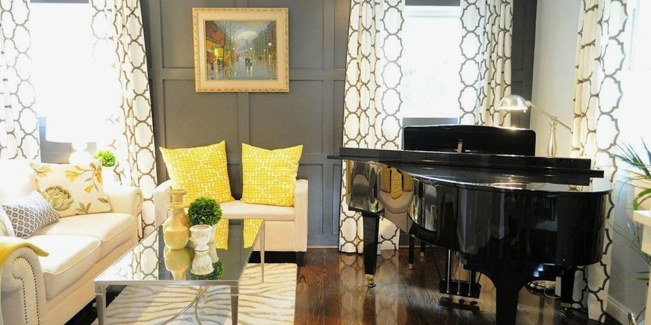 your living room ideas to decorate a long narrow 10 money saving ways make look more expensive