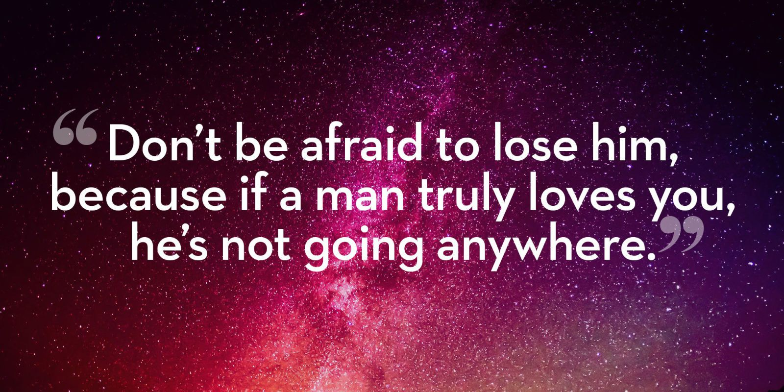 God Is Within Her She Will Not Fall Wallpaper 50 Best Relationship Quotes From Steve Harvey Steve