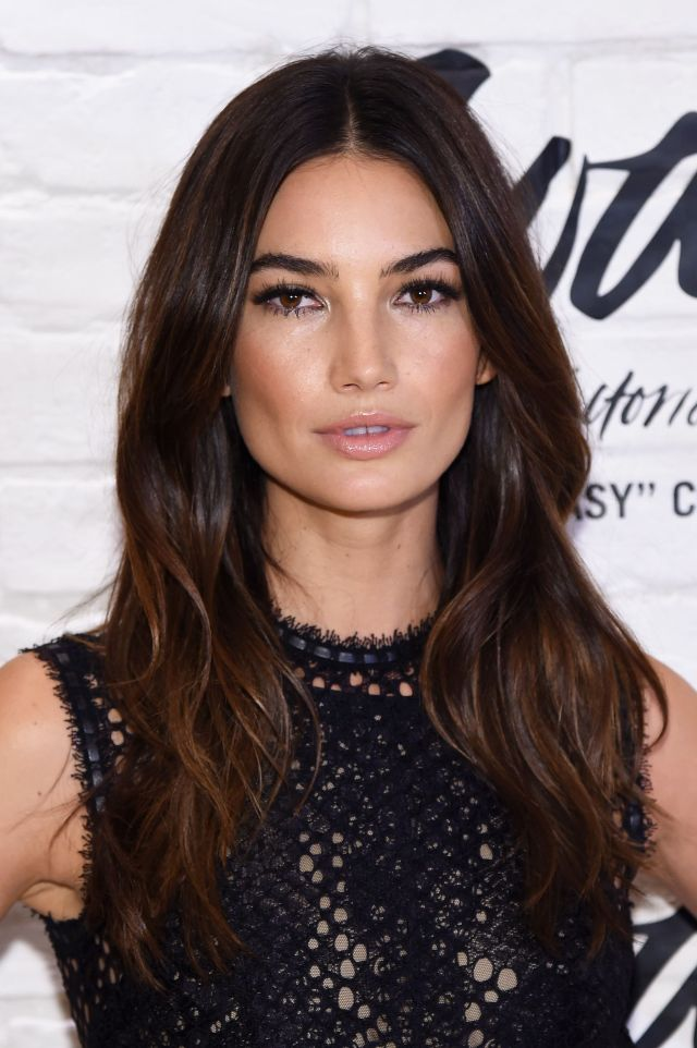 the 13 best hairstyles for square faces