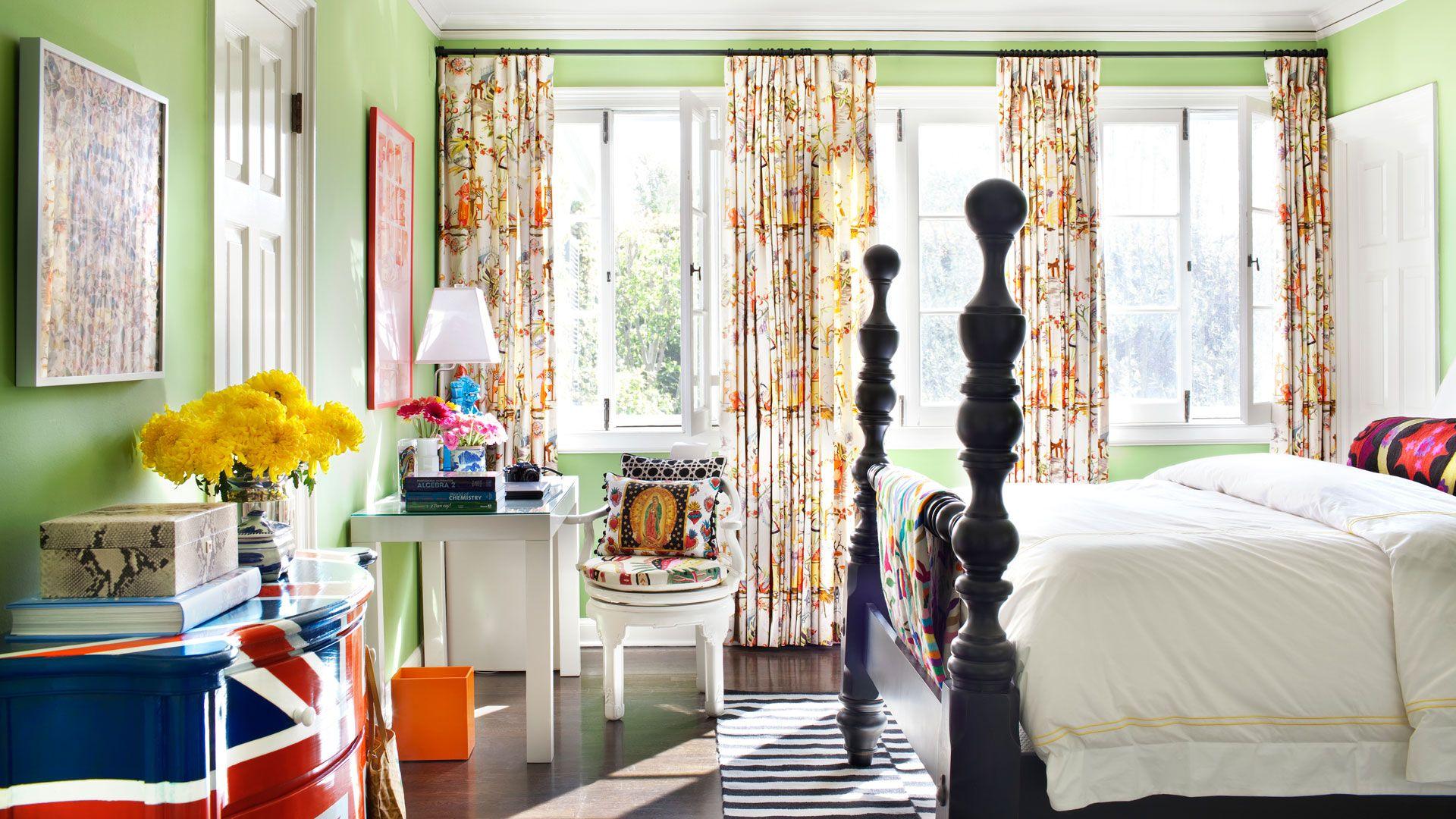 dream bedroom decor ideas master