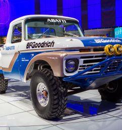 66 ford f100 rim [ 4000 x 2667 Pixel ]