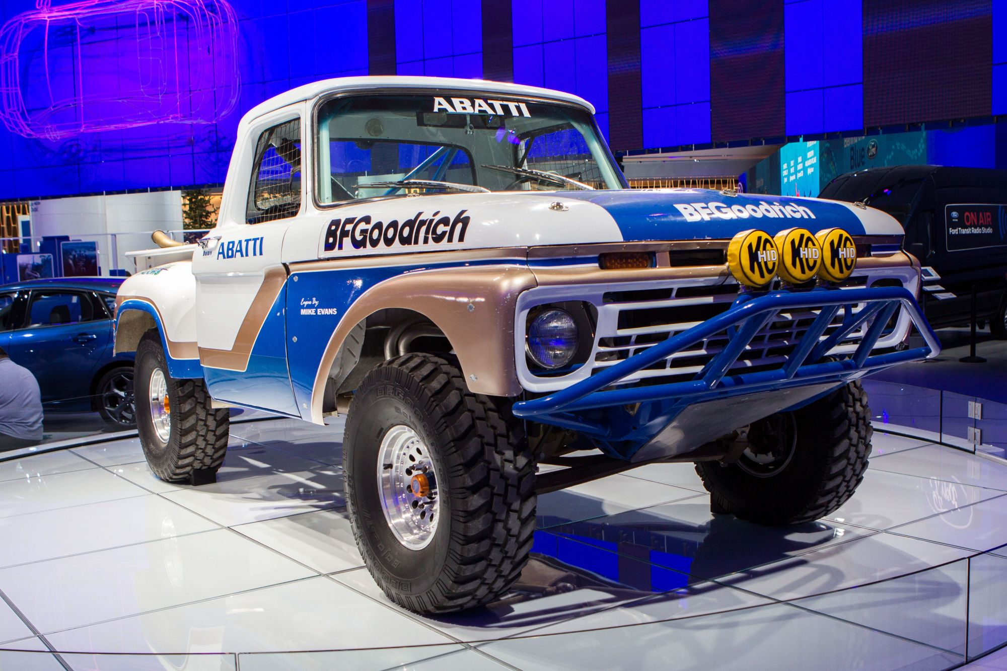 hight resolution of 66 ford f100 rim