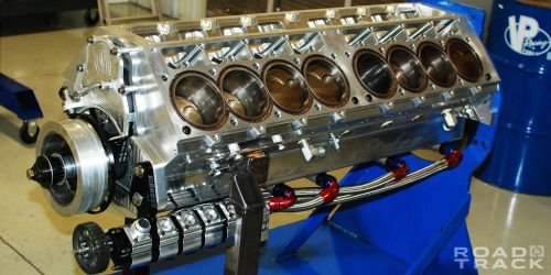 small resolution of that crazy 5000 hp quad turbo 12 3 liter v16 is so much more than two v8s
