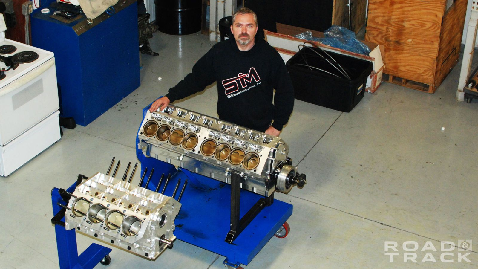 hight resolution of v16 engine diagram that crazy 5000 hp quad turbo 12 3 liter v16 is so much more