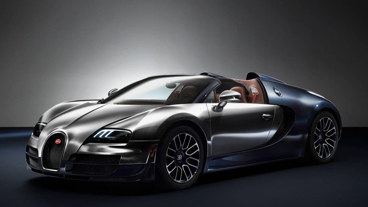 medium resolution of watch a bugatti veyron w 16 engine being hand built mazda mx 5 engine diagram bugatti veyron engine diagram
