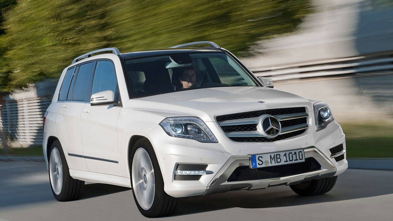 hight resolution of 2013 mercedes benz glk 350 4matic 2013 glk specs review and photos