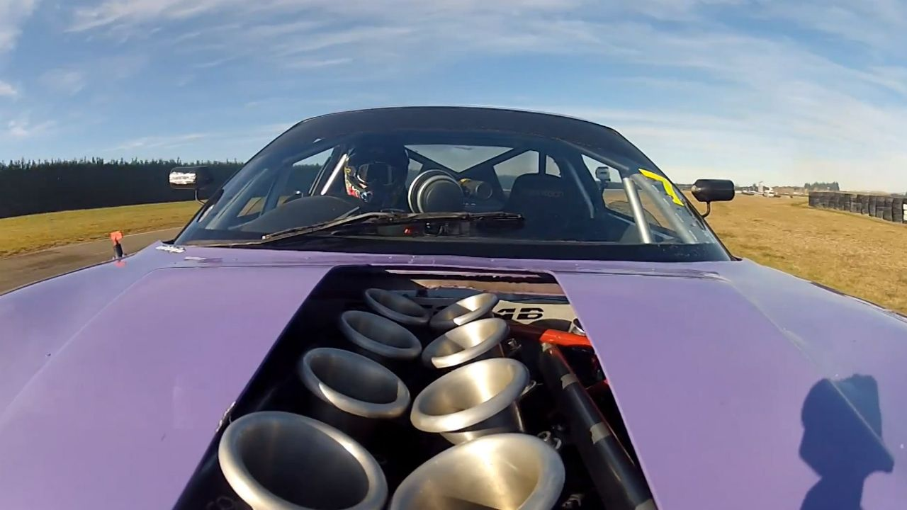 hight resolution of ls1 intake noise is better than coffee